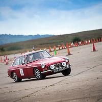 Car 28 Tim Lawrence/Adam Tibbs
