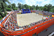 EURO BEACH SOCCER LEAGUE - KIEV 2013