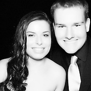 Rosehill Ball 2013 - Photo Booth 2