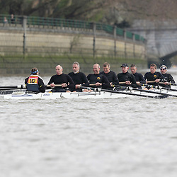 2012-03-18 VHORR Crews 141-160