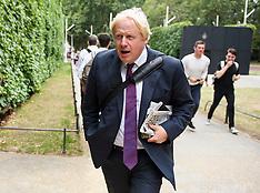 2018_08_14_Boris_Johnson_Seem_BC