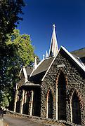 St. Peter's Church, Church, Harper's Ferry, West Virginia