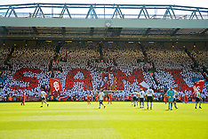 FA Premier League 2008-2009