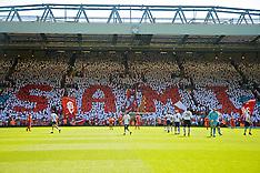 090524 Liverpool v Tottenham