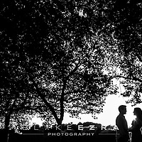 Shelley and Rob Engagement Shoot, Hampstead. <br /> www.blakeezraphotography.com<br /> info@blakeezraphotography.com