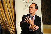 Labour Party Annual Conference<br /> Brighton<br /> 27-30 September<br /> Fringe meeting 'Securing Britain and Europe's Economic Future'<br /> organised by the Policy Network and City of London Corporation.<br /> John Cridland, director-general, Confederation of British Industry.