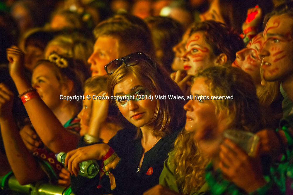 Green Man Festival 2013<br /> Glanusk Estate<br /> Brecon Beacons<br /> Powys<br /> South<br /> Music<br /> Arts<br /> Culture<br /> Cultural<br /> Events