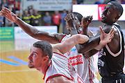 DESCRIZIONE : Varese Lega A 2014-15 Openjobmetis Varese vs Granarolo Bologna<br /> GIOCATORE : Callahan Craig Diawara Yakhouba<br /> CATEGORIA : Tagliafuori<br /> SQUADRA : Openjobmetis Varese<br /> EVENTO : Campionato Lega A 2014-2015 GARA : Openjobmetis Varese vs Granarolo Bologna<br /> DATA : 14/12/2014 <br /> SPORT : Pallacanestro <br /> AUTORE : Agenzia Ciamillo-Castoria/I.mancini<br /> Galleria : Lega Basket A 2014-2015 <br /> Fotonotizia : Openjobmetis Varese Lega A 2014-15 Openjobmetis Varese vs Granarolo Bologna<br /> Predefinita :
