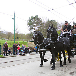 Beamish Museum <br />