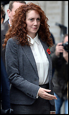 OCT 31 2013 Phone Hacking Trial