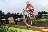 2014.01.01 - Baal - GP Sven Nys