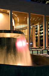 Houston, TX:  An architect's playground for the past 30 years, downtown Houston has numerous outstanding structures.