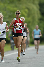 2009 Emilie's Run