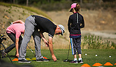 Doug Hastie Golf Kids Camp July 5th, 2016