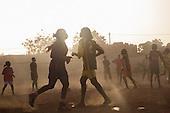 Women african football