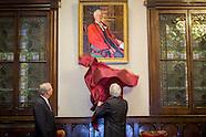 Sir Michael Birt portrait