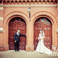 Wedding- Danielle and Joseph Low Res 06.07.2014