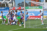 Rnd 3 Perth Glory v Melbourne Heart