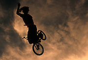 &copy; Sport the library/Darren England<br />