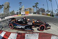 Jack Hawksworth, Streets of Long Beach, Long Beach, CA USA 4/13/2014