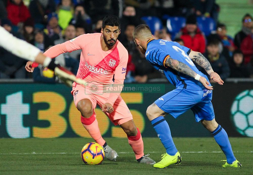 صور مباراة : خيتافي - برشلونة 1-2 ( 06-01-2019 ) 20190106-zaa-a181-244