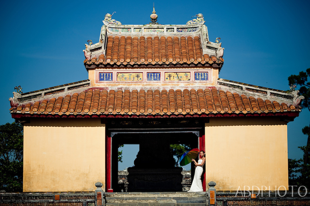 Destination Weddings & Traditional Weddings in South East Asia: Thailand, Vietnam, Bali, Sri Lanka, Maldives, Aidan Dockery Wedding Photographer http://aidandockery.com
