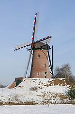 Horst aan de Maas, Limburg, Netherlands