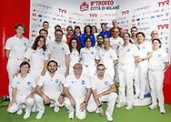 VIII Trofeo Citta' di Milano 2018<br /> swimming, nuoto<br /> Milano Piscina D. Samuele  pool<br /> Day02 Finali Finals<br /> Photo &copy; Giorgio Scala/Deepbluemedia/Insidefoto