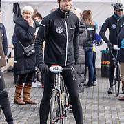 NLD/Biddinghuizen/20160306 - Hollandse 100 Lymphe & Co 2016, Simon Keizer