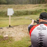 aguila rim fire shooting, target shooting