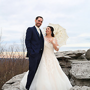 Autumn & Greg 4.22.2017