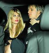 04.04.2006. LONDON<br /> <br /> VARIOUS CELEBRITIES SPOTTED IN CENTRAL LONDON<br /> <br /> BYLINE: EDBIMAGEARCHIVE.CO.UK<br /> <br /> *THIS IMAGE IS STRICTLY FOR UK NEWSPAPERS AND MAGAZINES ONLY*<br /> *FOR WORLD WIDE SALES AND WEB USE PLEASE CONTACT EDBIMAGEARCHIVE.CO.UK - 0208 954 5968*