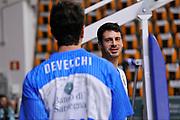 DESCRIZIONE : Eurolega Euroleague 2015/16 Group D Dinamo Banco di Sardegna Sassari - Unicaja Malaga<br /> GIOCATORE : Lorenzo D'Ercole<br /> CATEGORIA : Ritratto Before Pregame<br /> SQUADRA : Dinamo Banco di Sardegna Sassari<br /> EVENTO : Eurolega Euroleague 2015/2016<br /> GARA : Dinamo Banco di Sardegna Sassari - Unicaja Malaga<br /> DATA : 10/12/2015<br /> SPORT : Pallacanestro <br /> AUTORE : Agenzia Ciamillo-Castoria/C.AtzoriAUTORE : Agenzia Ciamillo-Castoria/C.Atzori