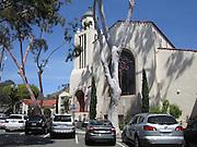 Laguna Presbyterian Church