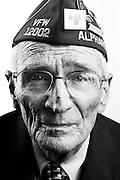 Charles E. Weist<br /> Army<br /> Corporal<br /> Tanker<br /> 1951 - 1952<br /> Korea<br /> <br /> VPP<br /> Atlanta, GA