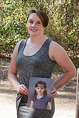 Senior Images Libby Pry