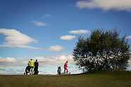 Geysir golf