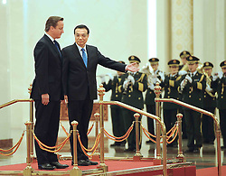 60779417<br />