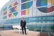 BO 2014-04-27 EXPO MILANO