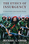 'The Ethics of Insurgency'.<br />