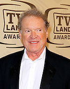 Charles Kimbrough attends the 10th Anniversary TV Land Awards at the Lexington Avenue Armory in New York City, New York on April 14, 2012.