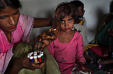 Child Brides India ADDS
