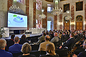 Siemens Wirtschaftsforum