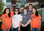Virus Chasers NIMFFAB Student Group
