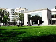 Chengdu Campus