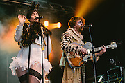 Photos of Rum Buffalo performing live at Secret Solstice Music Festival 2014 in Reykjavík, Iceland. June 22, 2014. Copyright © 2014 Matthew Eisman. All Rights Reserved