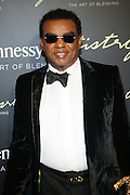 14 October 2010- New York, NY- Ron Isley at the The Hennessy Artistry Hale Event held at Cipriani Wall Street on October 14, 2010 in New York City. ..Hennessy Artistry 2010 wraps up in MYC, the last stop on the five-city tour of exclusive events featuring an eclectic mix of musical acts.