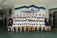 Randolph Hockey_Original Files