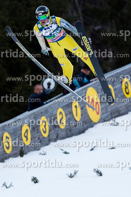 PREVC Peter of Slovenia during the Flying Hill Individual Competition at 2nd day of FIS Ski Jumping World Cup Finals Planica 2013, on March 22, 2012, in Planica, Slovenia. (Photo by Matic Klansek Velej / Sportida.com)