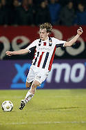 Onderwerp/Subject: Willem II - Eredivisie<br /> Reklame:  <br /> Club/Team/Country: <br /> Seizoen/Season: 2012/2013<br /> FOTO/PHOTO: Simon VAN ZEELST of Willem II. (Photo by PICS UNITED)<br /> <br /> Trefwoorden/Keywords: <br /> #00 $94 &plusmn;1355239962240 &plusmn;1355239962240<br /> Photo- &amp; Copyrights &copy; PICS UNITED <br /> P.O. Box 7164 - 5605 BE  EINDHOVEN (THE NETHERLANDS) <br /> Phone +31 (0)40 296 28 00 <br /> Fax +31 (0) 40 248 47 43 <br /> http://www.pics-united.com <br /> e-mail : sales@pics-united.com (If you would like to raise any issues regarding any aspects of products / service of PICS UNITED) or <br /> e-mail : sales@pics-united.com   <br /> <br /> ATTENTIE: <br /> Publicatie ook bij aanbieding door derden is slechts toegestaan na verkregen toestemming van Pics United. <br /> VOLLEDIGE NAAMSVERMELDING IS VERPLICHT! (&copy; PICS UNITED/Naam Fotograaf, zie veld 4 van de bestandsinfo 'credits') <br /> ATTENTION:  <br /> &copy; Pics United. Reproduction/publication of this photo by any parties is only permitted after authorisation is sought and obtained from  PICS UNITED- THE NETHERLANDS